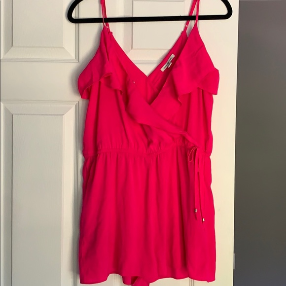 American Eagle Outfitters Other - Romper